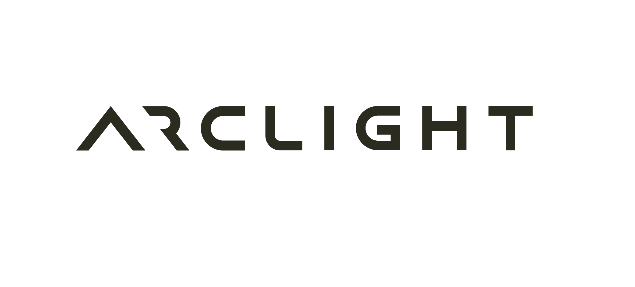 Arclight Pedals